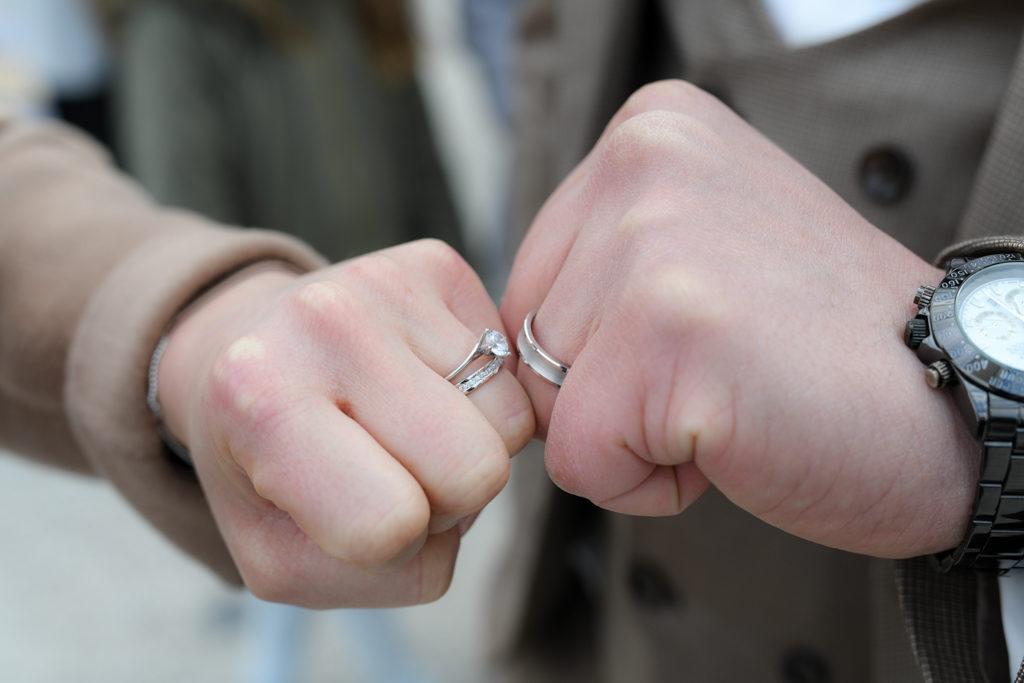 Hochzeit_victoria-ardian-35