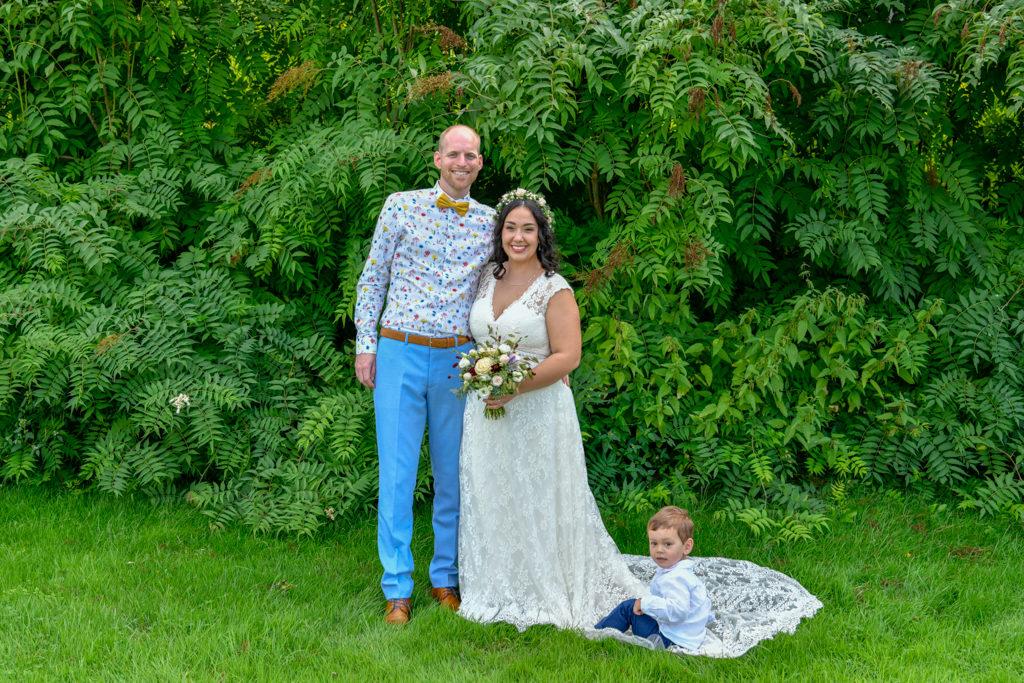 Hochzeitsfotograf Fotohahn Albina & Jarno-480