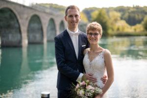 Hochzeitsfotograf Fotohahn_-25