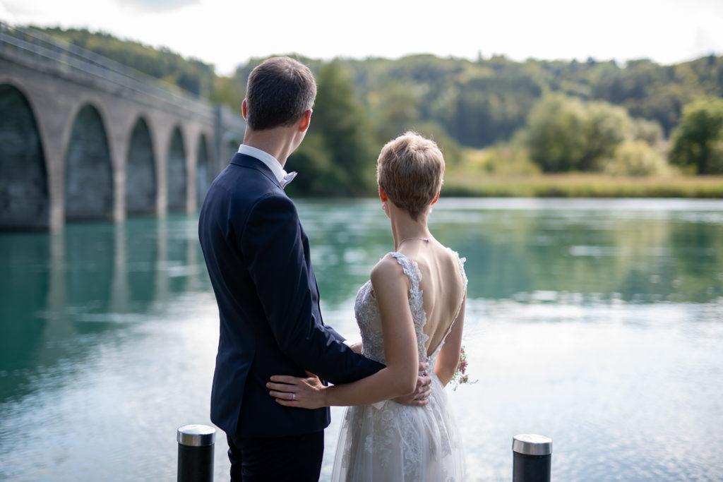 Hochzeitsfotograf Fotohahn_1