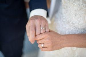 Hochzeitsfotograf Fotohahn_4
