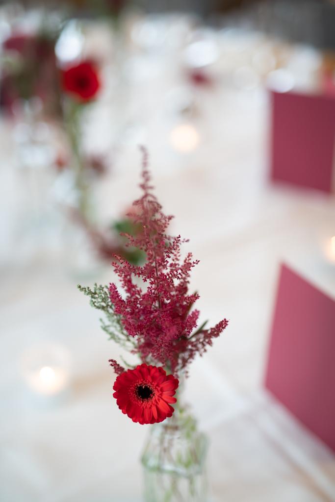 Hochzeitsfotograf Fotohahn