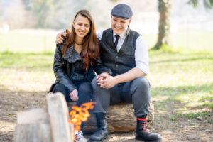 Fotohahn_Engagement-Fotoshooting_Miriam&Reto-10