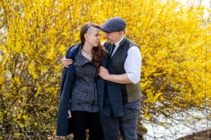 Fotohahn_Engagement-Fotoshooting_Miriam&Reto-11