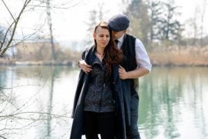 Fotohahn_Engagement-Fotoshooting_Miriam&Reto-12