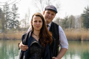 Fotohahn_Engagement-Fotoshooting_Miriam&Reto-13