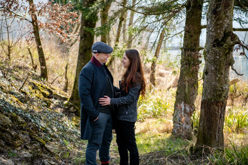 Fotohahn_Engagement-Fotoshooting_Miriam&Reto-15