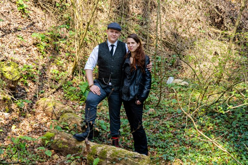 Fotohahn_Engagement-Fotoshooting_Miriam&Reto-2