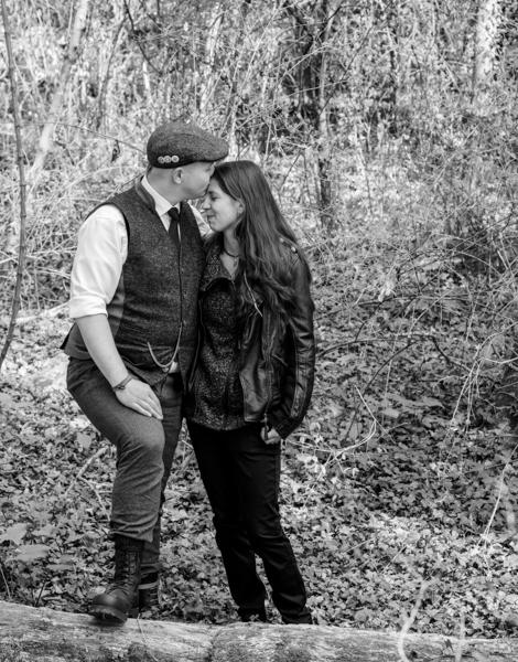Fotohahn_Engagement-Fotoshooting_Miriam&Reto-3
