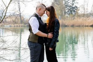 Fotohahn_Engagement-Fotoshooting_Miriam&Reto
