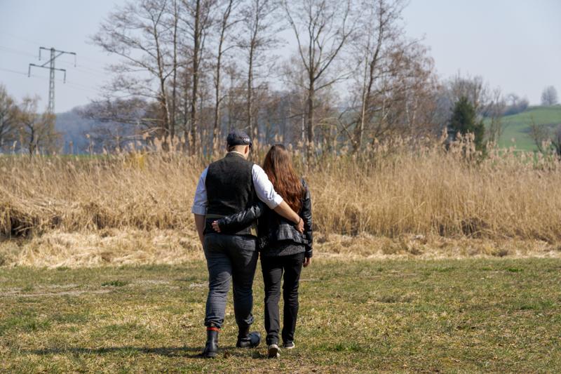 Fotohahn_Engagement-Fotoshooting_Miriam&Reto-5