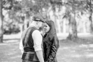 Fotohahn_Engagement-Fotoshooting_Miriam&Reto-8