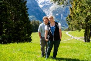 Fotohahn_Engagement-Fotoshooting_Nicole&Simon-2