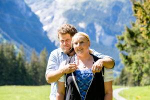Fotohahn_Engagement-Fotoshooting_Nicole&Simon-3