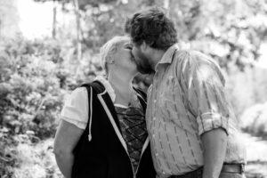 Fotohahn_Engagement-Fotoshooting_Nicole&Simon-6