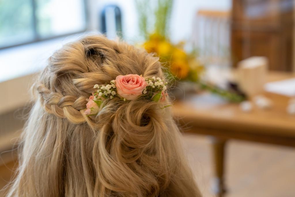 Fotohahn_Hochzeitsfotograf_Nathalie&Martin-10