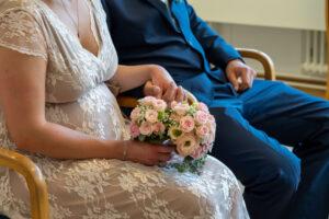 Fotohahn_Hochzeitsfotograf_Nathalie&Martin-11