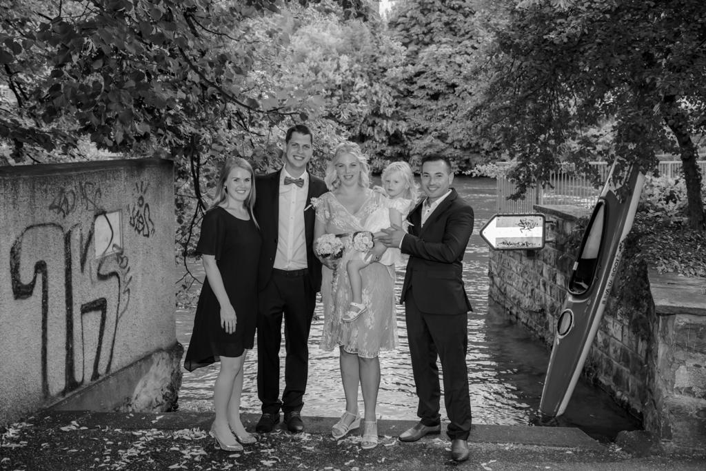 Fotohahn_Hochzeitsfotograf_Nathalie&Martin-12