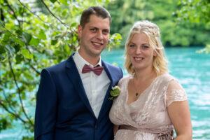 Fotohahn_Hochzeitsfotograf_Nathalie&Martin-13