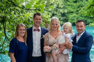 Fotohahn_Hochzeitsfotograf_Nathalie&Martin-15