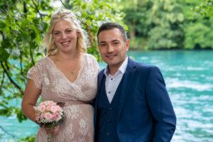 Fotohahn_Hochzeitsfotograf_Nathalie&Martin-16