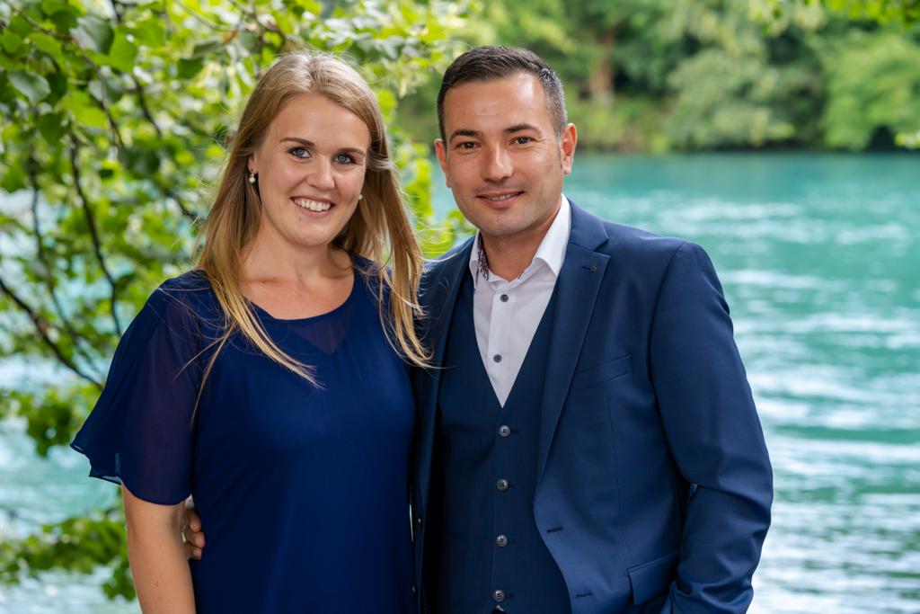 Fotohahn_Hochzeitsfotograf_Nathalie&Martin-17