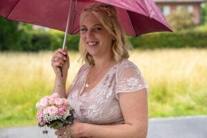 Fotohahn_Hochzeitsfotograf_Nathalie&Martin-18