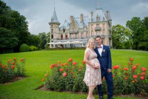 Fotohahn_Hochzeitsfotograf_Nathalie&Martin-19