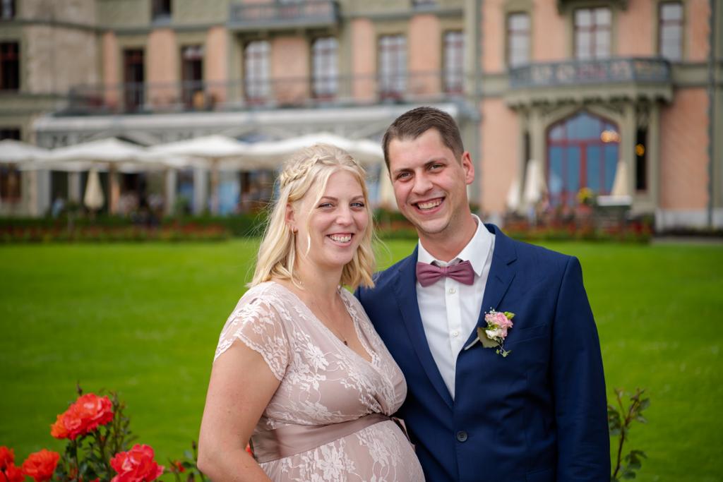 Fotohahn_Hochzeitsfotograf_Nathalie&Martin-20