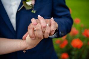 Fotohahn_Hochzeitsfotograf_Nathalie&Martin-21