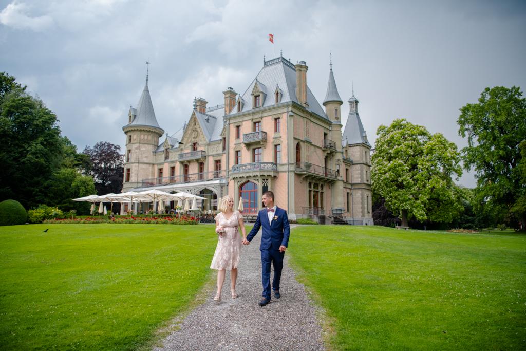Fotohahn_Hochzeitsfotograf_Nathalie&Martin-23