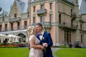 Fotohahn_Hochzeitsfotograf_Nathalie&Martin-24