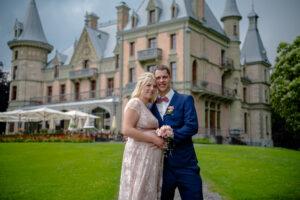 Fotohahn_Hochzeitsfotograf_Nathalie&Martin-25