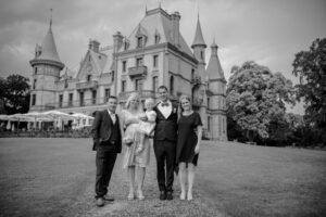 Fotohahn_Hochzeitsfotograf_Nathalie&Martin-26