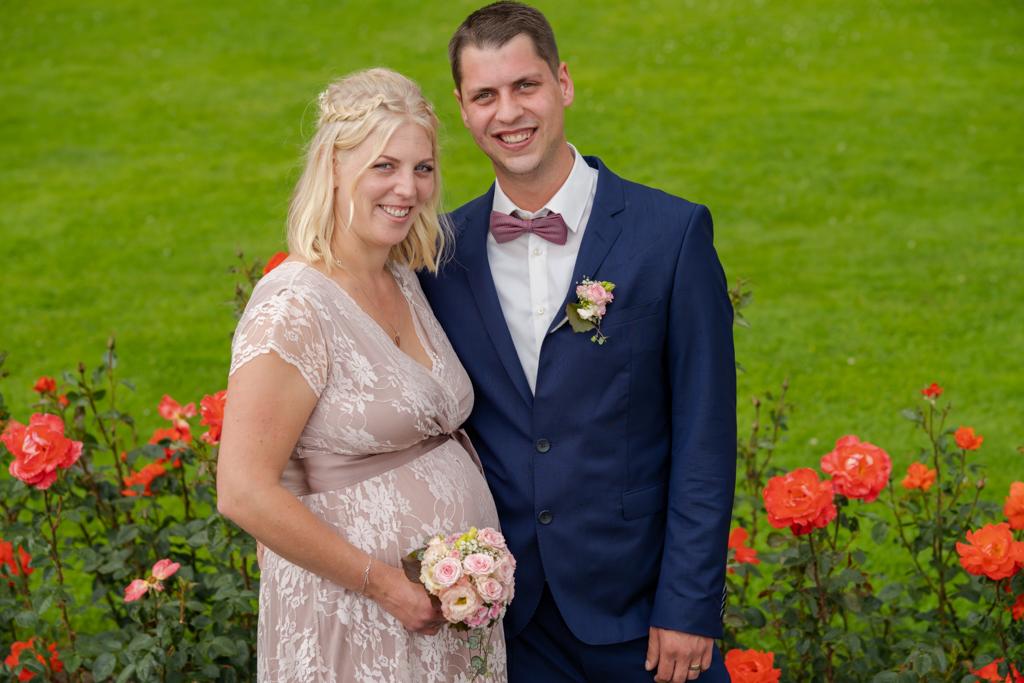 Fotohahn_Hochzeitsfotograf_Nathalie&Martin-27