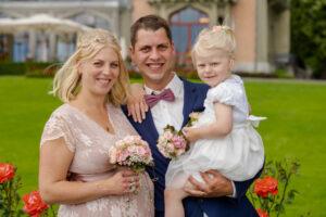 Fotohahn_Hochzeitsfotograf_Nathalie&Martin-29
