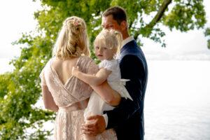Fotohahn_Hochzeitsfotograf_Nathalie&Martin-30