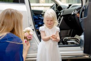 Fotohahn_Hochzeitsfotograf_Nathalie&Martin