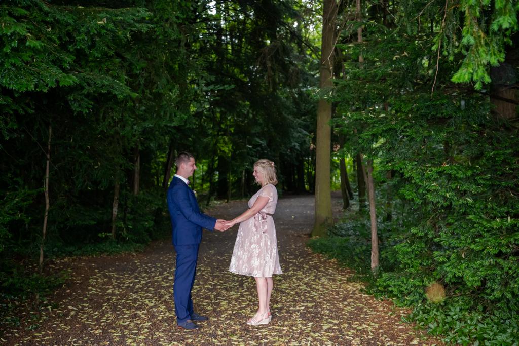 Fotohahn_Hochzeitsfotograf_Nathalie&Martin-32