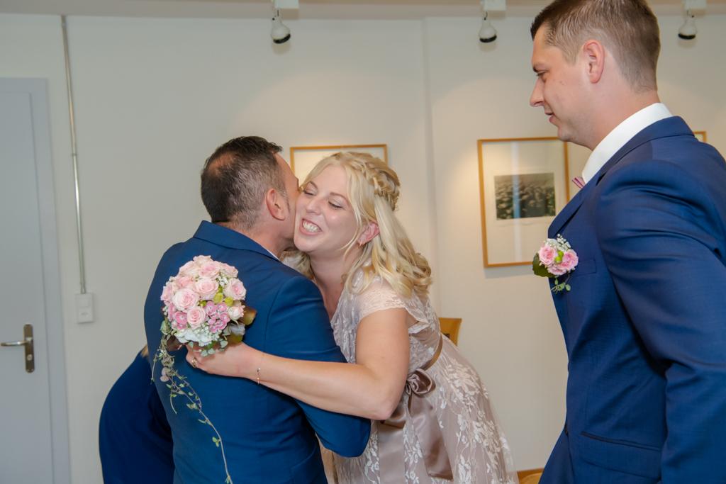 Fotohahn_Hochzeitsfotograf_Nathalie&Martin-6