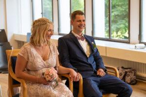 Fotohahn_Hochzeitsfotograf_Nathalie&Martin-7