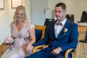 Fotohahn_Hochzeitsfotograf_Nathalie&Martin-8
