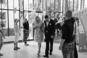 Fotohahn_Hochzeitsfotograf_Nathalie&Martin-9