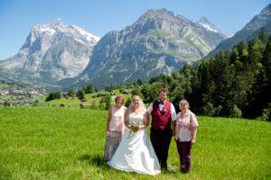 Fotohahn_Hochzeitsfotograf_Nicole&Simon-106