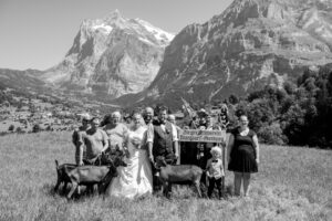 Fotohahn_Hochzeitsfotograf_Nicole&Simon-108