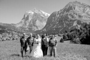 Fotohahn_Hochzeitsfotograf_Nicole&Simon-109