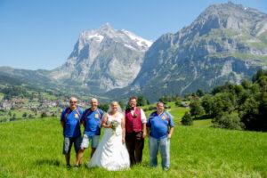 Fotohahn_Hochzeitsfotograf_Nicole&Simon-110
