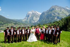 Fotohahn_Hochzeitsfotograf_Nicole&Simon-111