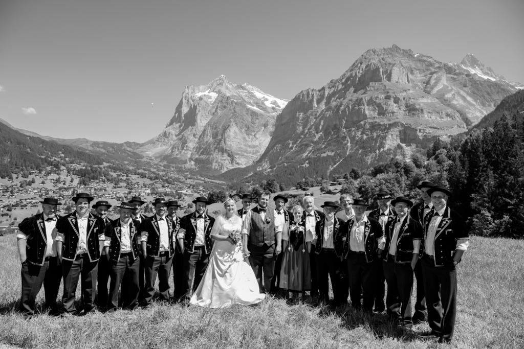 Fotohahn_Hochzeitsfotograf_Nicole&Simon-112