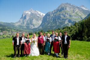 Fotohahn_Hochzeitsfotograf_Nicole&Simon-126